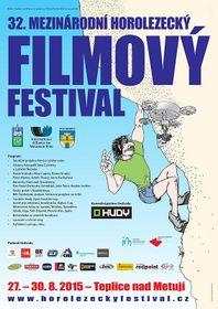 32-й международный фестиваль горных фильмов (Фото: Архив фестиваля)