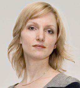 Ilona Francková