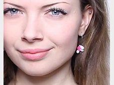 Светлана Коженова (Фото: Архив Светланы Коженовой)