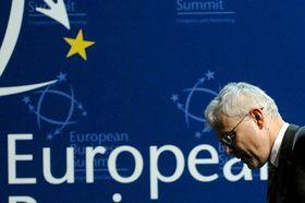 Vladimír Špidla, foto: Comisión Europea