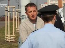 Roman Janoušek (Foto: TV Prima)