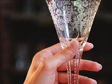 Фото: www.moser-glass.com