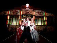 Photo: www.palazzo.cz