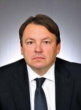 Tomáš Král, foto: archivo de ČSLH