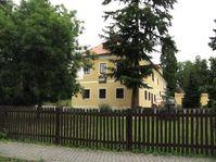 Musée Bedrich Smetana
