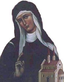 Inés Premislita