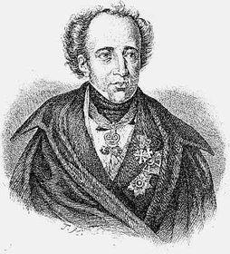 Karel Chotek