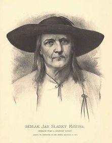 Jan Kozina