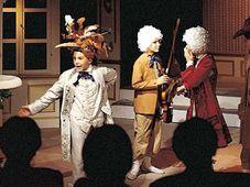 L'Opéra des enfants, photo: www.czechkoncert.com/detskaoperapraha