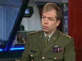 Eduard Stehlík (Foto: Tschechisches Fernsehen)