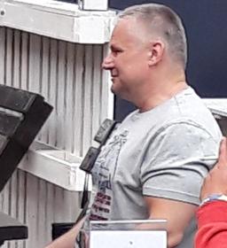 Jiří Kajínek (Foto: OISV, Wikimedia Commons, CC BY-SA 4.0)