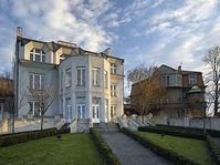 Kovařovicova vila, foto: www.czechtourism.cz