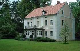 Musée Karel Čapek