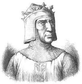 Bořivoj I