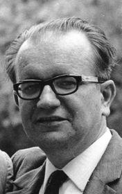 Karel Pacner (Foto: Archiv Paměť národa)