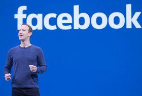 Mark Zuckerberg (Foto: Anthony Quintano, Flickr, CC BY 2.0)