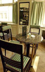 Grand Café Orient, photo: CTK