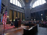 Foto: Columbia University