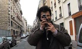 'Paris-Madrid, Allers-Retours'