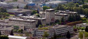 Photo: Site officiel de CNRS de Grenoble