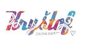 Альбом Srdcebeat, Фото: Официальный фейсбук группы Криштоф