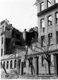 Фото: archiv Západočeského muzea v Plzni