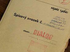 Archivo de Stb, foto: ČT