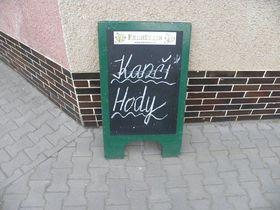 Foto: Martin Karlík / Český rozhlas