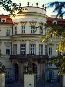 Palais Lobkowicz (Foto: VitVit, Wikimedia Commons, CC BY-SA 3.0)