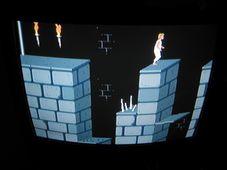 Computerspiel Prince of Persia (Foto: Boz Bros, Flickr, CC BY-NC-SA 2.0)