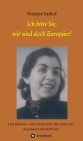 Foto: Verlag Tredition