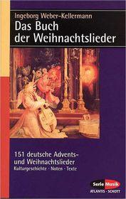 Foto: Atlantis - Schott Verlag