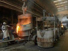 Фото: Архив Pilsen Steel