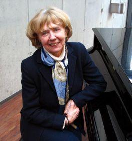 Jana Peterková