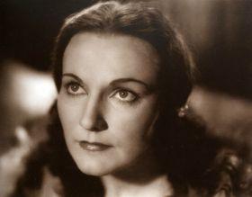 Jiřina Štěpničková, photo: Lucernafilm