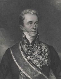 František Antonín Kolovrat