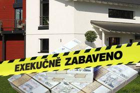 Foto: archiv ČRo