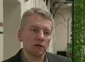 Ladislav Mrklas, foto: YouTube