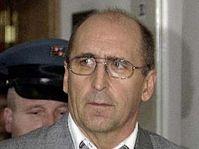 Rostislav Roztočil, foto: ČTK