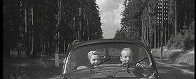 Film Karlsbader Reise im Projekt Grenzstreifen (Foto: absolut MEDIEN GmbH)