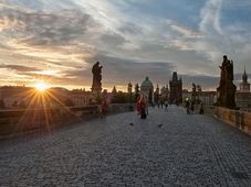Photo: Prague City Tourism