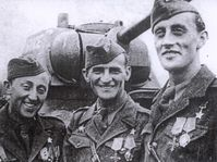 Чехословацкий легион