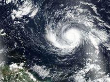 Иллюстративное фото: NASA, открытый источник