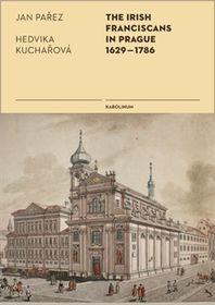 Photo: Karolinum publishing