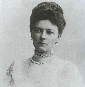 Žofie Chotková