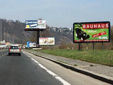 Photo: Barbora Němcová