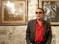 Ян Саудек (Фото: isifa / René Miko)