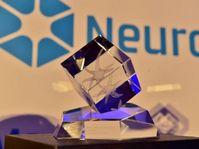 Foto: archiv Nadačního fondu Neuron