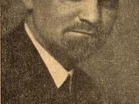Pavel Joachym Sebesta
