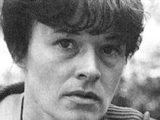 Eva Fuka, photo: www.czech-tv.cz
